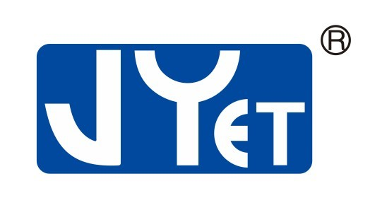 logo 标识 标志 设计 图标 548_280