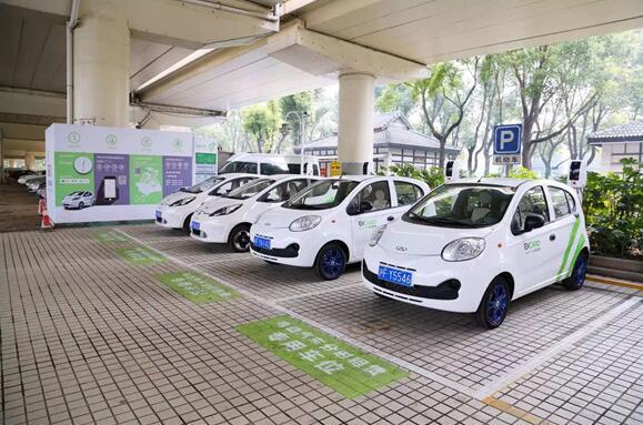 西子石川岛停车设备有限公司-新闻中心